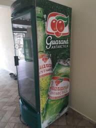 Título do anúncio: Expositora Geladeira / Refrigerador