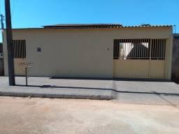 Título do anúncio: Casa no residencial solar das paineiras. Próximo ao posto Paineiras da Go-070