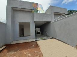 Título do anúncio: Casa 3 quartos - MANSÕES PARAÍSO - AP. GOIÂNIA