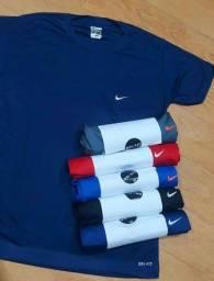 Título do anúncio: camiseta em atacado