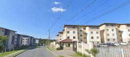 Título do anúncio:  Apartamento com 49 m2 a Venda Bairro Santa Cândida