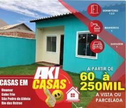 Título do anúncio: AKS/ VENHA VISITAR PESSOALMENTE ESSA OPÇÃO