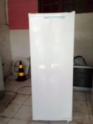 Título do anúncio: Freezer Consul 180 litros