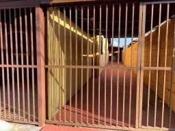 Título do anúncio: Casa com 2 dormitórios para alugar, 70 m² por R$ 980,00/mês - Conjunto Liberdade - Apareci