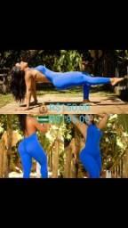 Roupas Fitness