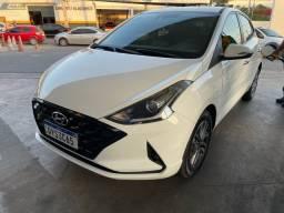 Título do anúncio: Hyundai HB20 TGDI DIAMOND 120cv 2021