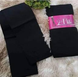 Título do anúncio: Meia calça fio 80 tamanho unico