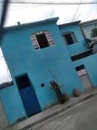 Título do anúncio: Casa pra alugar no Jardim Letícia