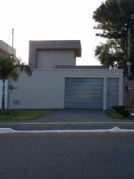 Título do anúncio: Casa 3/4 nova Jardim presidente R$420mil
