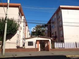 Título do anúncio: Apartamento 2 dormitórios para vender ou alugar Nossa Senhora de Lourdes Santa Maria/RS