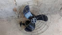 Ventilador tufão de Parede Ventisilva 65cm