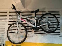 Bike Caloi Ceci