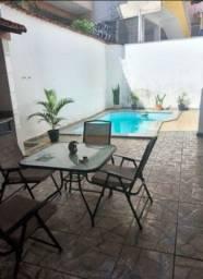 Título do anúncio: Casa a venda em Cocal Vila Velha