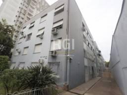 Apartamento à venda com 2 dormitórios em Cristo redentor, Porto alegre cod:NK18790