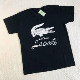 Título do anúncio: camiseta malha em algodão em atacado