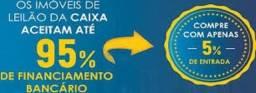 Título do anúncio: RESIDENCIAL SANTA CRUZ - Oportunidade Única em SAO JOSE DO RIO PRETO - SP   Tipo: Casa   N