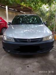 GM Celta 04 1.0 C/Ar
