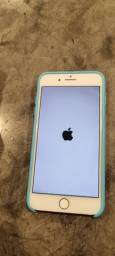 Título do anúncio: Iphone 7 256BGB ótimo estado de conservação