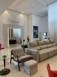 Título do anúncio: Casa de condomínio para venda tem 630 metros quadrados com 4 quartos