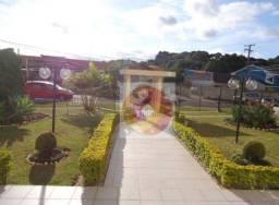 Apartamento com 3 dormitórios à venda, 79 m² por R$ 350.000,00 - Orleans - Curitiba/PR