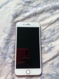Título do anúncio: iPhone 7 Plus ( retirada de peças )