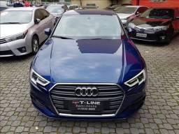 Título do anúncio: Audi a3 1.4 Tfsi Sedan Ambiente 16v