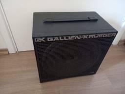 Caixa Gallien Krueger MBX 112 100w