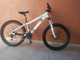 Bike/bicicleta