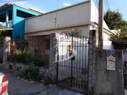 Título do anúncio: Casa de 02 quartos para locação em Mangueira - São Gonçalo RJ