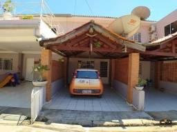 Casa de condomínio para alugar com 2 dormitórios em Jardim shangri-la, Cuiabá cod:CID2521