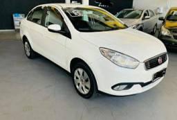 Fiat Grand Siena 2019 1.4