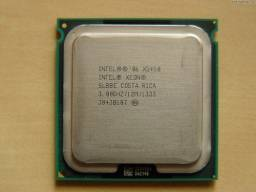 Processador Intel Xeon X5450 Lga 775