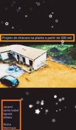 Título do anúncio: Chácara para venda tem 600 metros quadrados com 2 quartos em Jardim Imperial - Atibaia