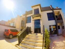 Título do anúncio: Excelente apartamento novo com 2 quartos, sendo 1 suíte. (Cód. 11393);