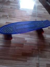 Skate mini long