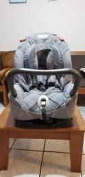 Título do anúncio: Cadeira Burigotto  para auto Neo Matriz Ref. IXA U 3038