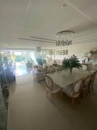 Título do anúncio: Apartamento para venda possui 236 m² com 4 quartos em Monteiro - Recife - PE