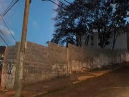 Título do anúncio: Lote à venda, São Lucas - Belo Horizonte/MG