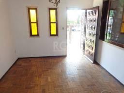 Casa à venda com 2 dormitórios em Vila ipiranga, Porto alegre cod:HM307