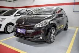 Título do anúncio: PEUGEOT 208 1.6 THP GT 16V FLEX 4P MANUAL 2019