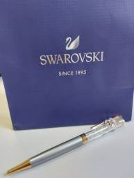 Título do anúncio: Caneta swarovski