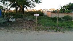 Título do anúncio: Terreno bairro Mangabeira