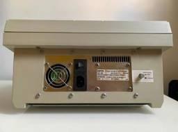 Título do anúncio: Duplicador De Fita K7 Telex Acc-4000