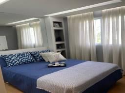 Título do anúncio: Apartamento para alugar com 2 dormitórios em Maranguape i, Paulista cod:20281