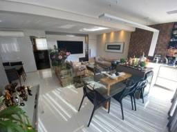 Título do anúncio: Apartamento à venda, 4 quartos, 1 suíte, 3 vagas, Savassi - Belo Horizonte/MG