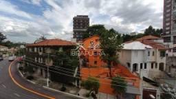 Título do anúncio: Apartamento com 3 dormitórios à venda, 107 m² por R$ 790.000 - Aclimação - São Paulo/SP
