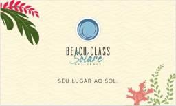 Título do anúncio: MRC- Solare Beach Condomínio Club