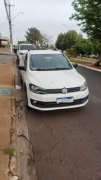 Título do anúncio: VW Saveiro CS