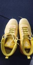 sneakers-B - 42