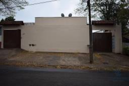 Kitchenette/conjugado para alugar com 1 dormitórios em Centro, Foz do iguacu cod:00084.053